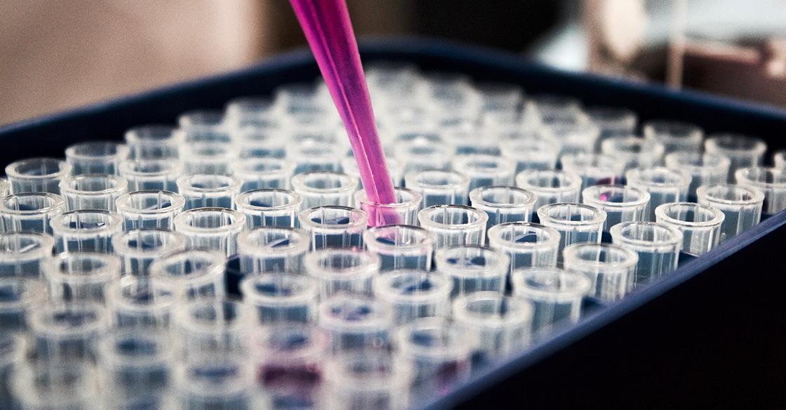 FDA Blog Image
