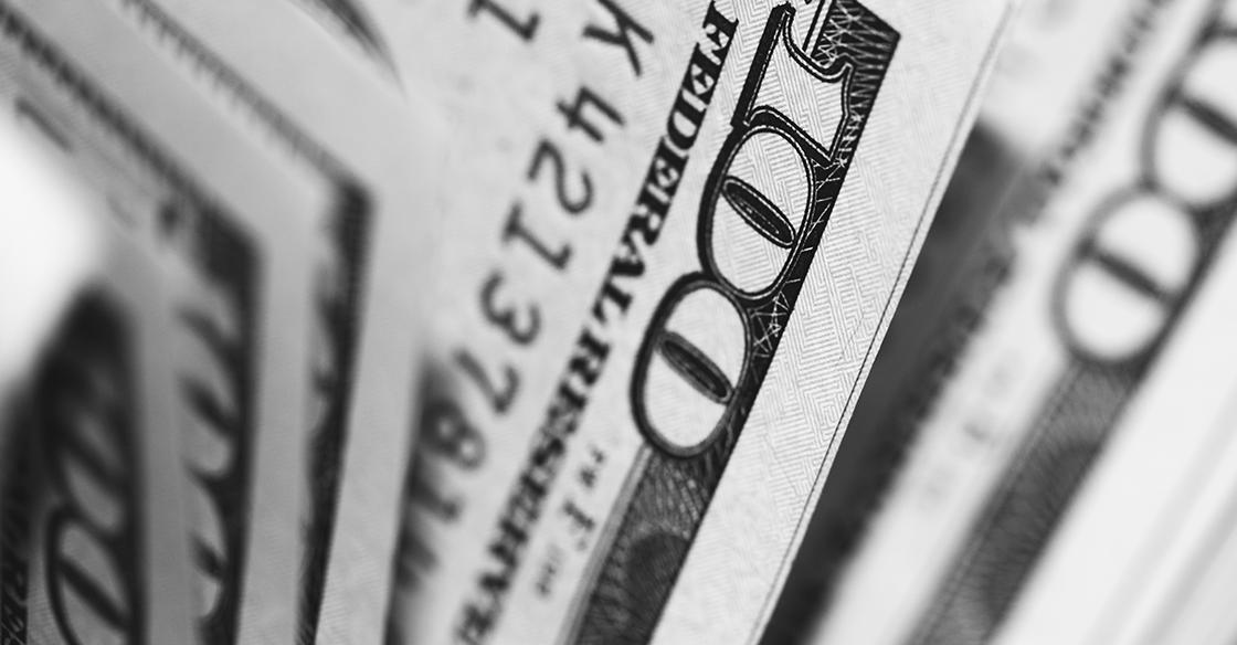 Funding Blog
