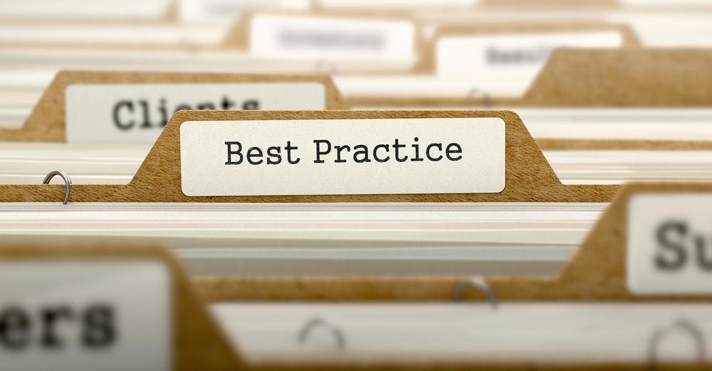Best-Practice_blog-1
