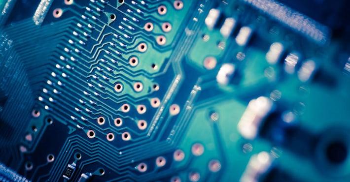 circuit board final