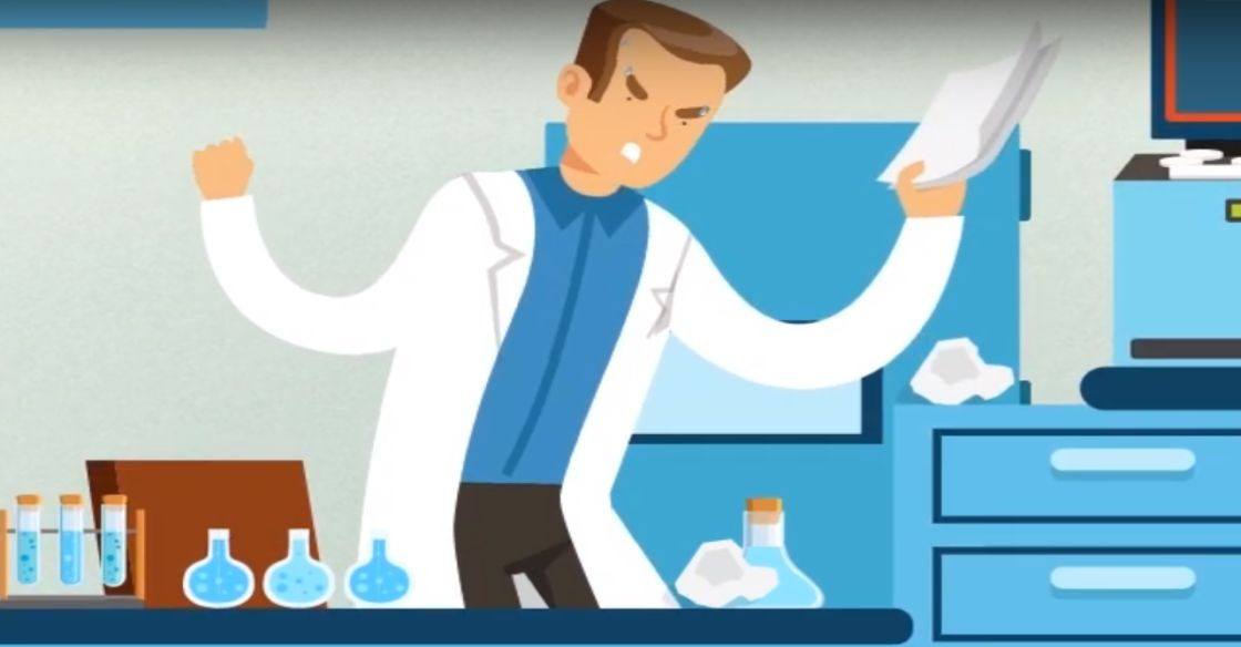 Challenges of Laboratory Monitoring